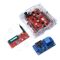 Kits and Modules