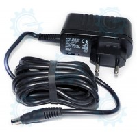FW7240-12 AC-DC Adapter 12V 1.3A 5.5mm Jack
