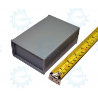 KH-7 Plastic Casing 40x80x120mm