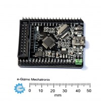 STM32 Minimum System