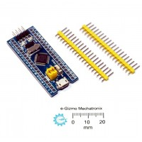 STM32 Mini Board