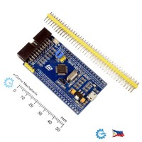STM32F103C8T6 STM32 Evaluation and Development Module