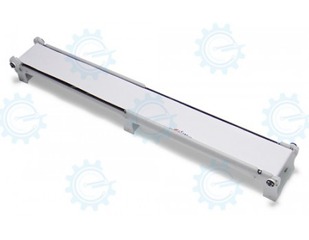 Mini Conveyor Double Narrow
