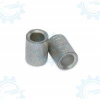 Core Terminal Silver 5.5mm