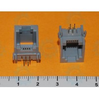 RJ9 Connector Female