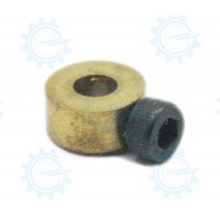 Shaft Lock for WRF-370CH-22170 DC Motor