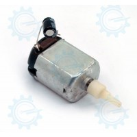 High Speed DC Motor 3V