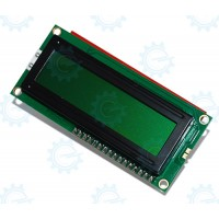 Load Cell Display Unit