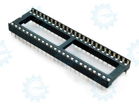 DIP IC Socket Big 48-Pins