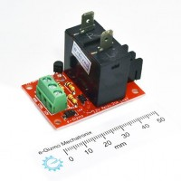 Power Relay Module 20A