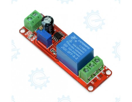12v delay timer relay with 555 icYour Snap Circuits By Adding A 555 Timer Integrated Circuit Ii 2 #19