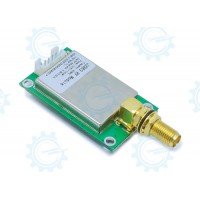 JZ863 RF Wireless Data Transceiver