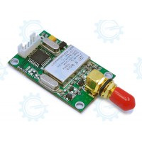 JZ871 RF Wireless Data Transceiver