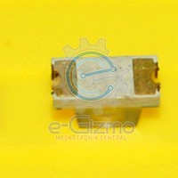 Yellow SMT LED (0603)