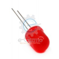 Red LED 10mm