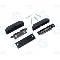 1282TW-B Magnetic Contact Set
