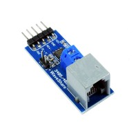RS485 Interface Module for 3.3V Logic