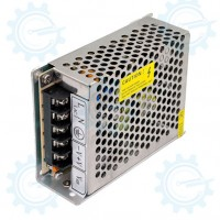 Hengfu Power Supply 12V 2A