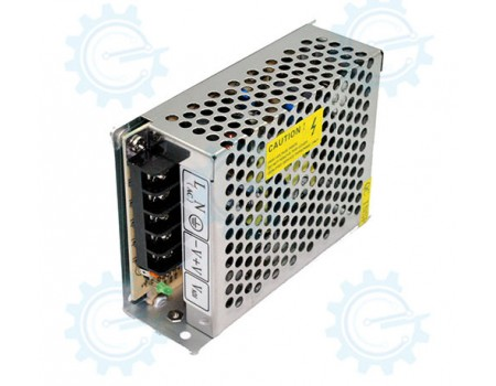 Hengfu Power Supply 12V 3A