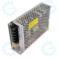 Hengfu Power Supply 12V 4.6A