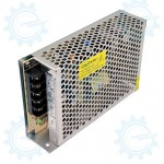 Hengfu Power Supply 12V 6A