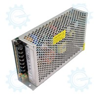 Hengfu Power Supply 24V 10A