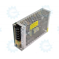 Hengfu Power Supply 24V 2.3A