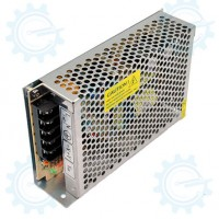 Hengfu Power Supply 24V 3A