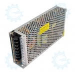 Hengfu Power Supply 24V 5A