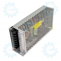 Hengfu Power Supply 24V 6.3A