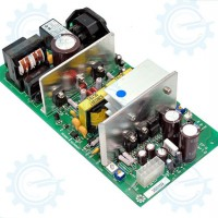 Densei-Lambda S380395 50EE04008-G Power Supply