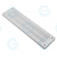Solderless Breadboard ( Long )