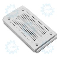 Solderless Breadboard ( Small )