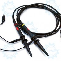 Oscilloscope Probe ( 100MHz 600V )