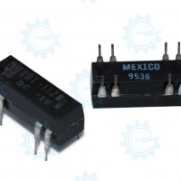 VDT-112N Reed Relay