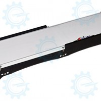 Mini Conveyor Single Narrow