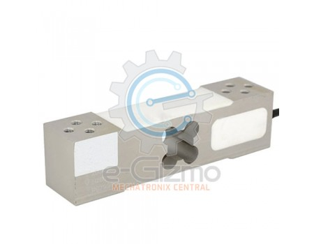 Load Cell 350kg