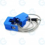 SCT-013-000 Non-invasive Split Core Current Transformer