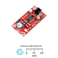 BIO SENSING: Heart Rate Monitor Kit