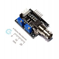 PH Sensor Amplifier