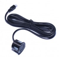 Waterproof Ultrasonic Distance Sensor