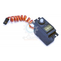 Digital Servomotor SG-5010 ( 360 degrees )