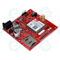 SIM800 Development Board