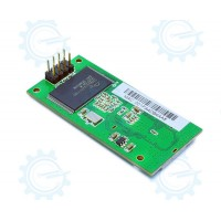 HLK-WIFI-M03 UART to WiFi Module