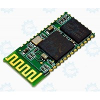 EGBT-45MS Bluetooth
