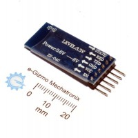 Bluetooth 4.0  Module BLE AT-09