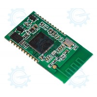 XS3868 Bluetooth 2.0 Stereo Audio Module Supports A2DP