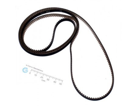 Timing Belt S3M-1101-60