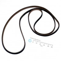 Timing Belt S3M-885-60