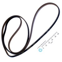 Timing Belt 60-S3M-951